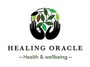 Healing Oracle