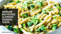 vegan, gluten free, sugar free, quinoa pasta