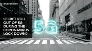 Is the coronavirus lockdown a good time to install 5G?