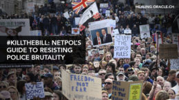 Netpol's Guide
